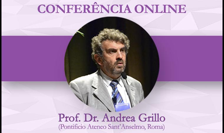 FAPAS promove Conferência Online com tradução simultânea
